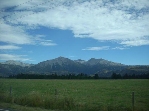 Arthurs Pass (Neuseeland_DSCI0814.JPG) wird geladen. Work and Travel Australia..