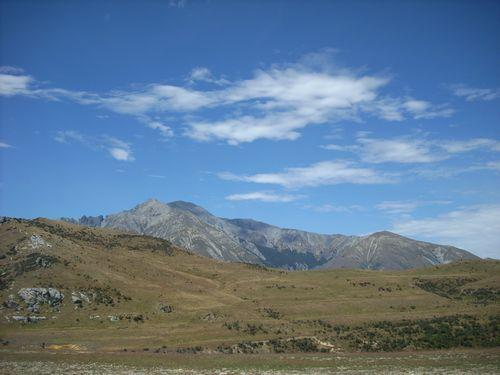 Arthurs Pass (Neuseeland_DSCI0825.JPG) wird geladen. Work and Travel Australia..