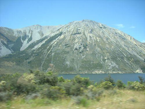 Arthurs Pass (Neuseeland_DSCI0861.JPG) wird geladen. Work and Travel Australia..