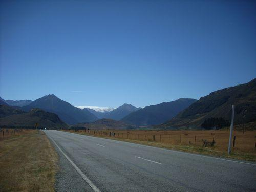Arthurs Pass (Neuseeland_DSCI0872.JPG) wird geladen. Work and Travel Australia..