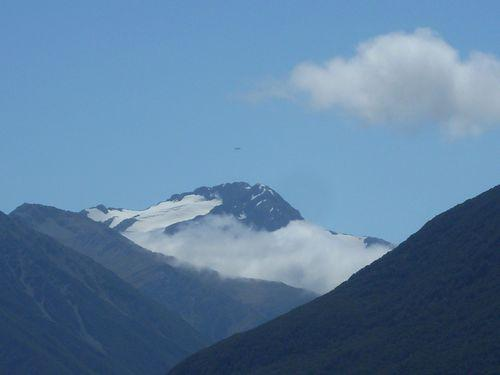 Arthurs Pass (Neuseeland_DSCI0887.JPG) wird geladen. Work and Travel Australia..