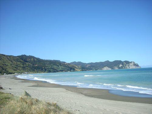 East Cape (Neuseeland_DSCI0584.JPG) wird geladen. Work and Travel Australia..