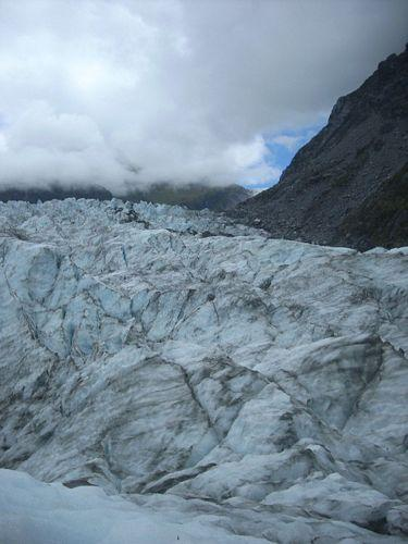 Fox Glacier (Neuseeland_DSCI0792.JPG) wird geladen. Work and Travel Australia..