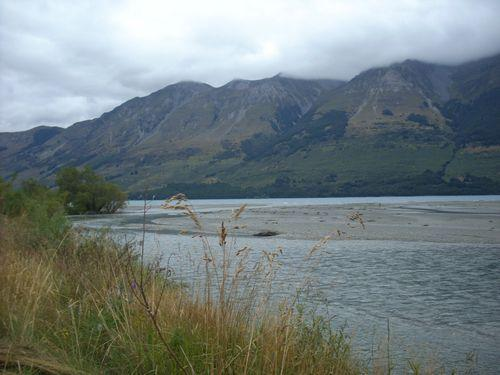 Glenorchy (Neuseeland_DSCI0291.JPG) wird geladen. Work and Travel Australia..