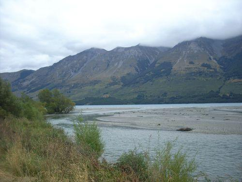 Glenorchy (Neuseeland_DSCI0293.JPG) wird geladen. Work and Travel Australia..