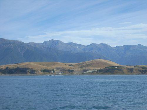 Kaikoura (Neuseeland_DSCI0727.JPG) wird geladen. Work and Travel Australia..