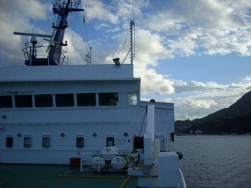 Picton (Neuseeland_DSCI0013.JPG) wird geladen. Work and Travel Australia..