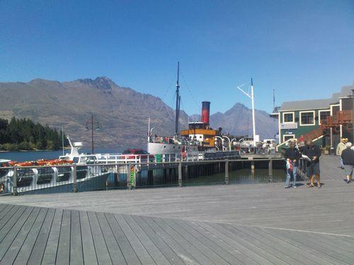 Queenstown (Neuseeland_DSC03454.JPG) wird geladen. Work and Travel Australia..