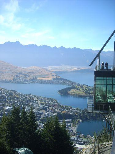 Queenstown (Neuseeland_DSCI0386.JPG) wird geladen. Work and Travel Australia..