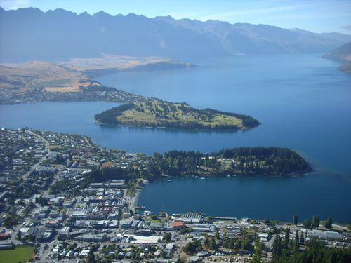 Queenstown (Neuseeland_DSCI0387.JPG) wird geladen. Work and Travel Australia..