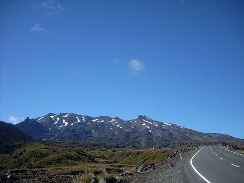 Tongariro National Park (Neuseeland_DSCI0085.JPG) wird geladen. Work and Travel Australia..