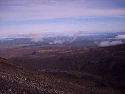 Tongariro National Park (Neuseeland_DSCI0263.JPG) wird geladen. Work and Travel Australia..