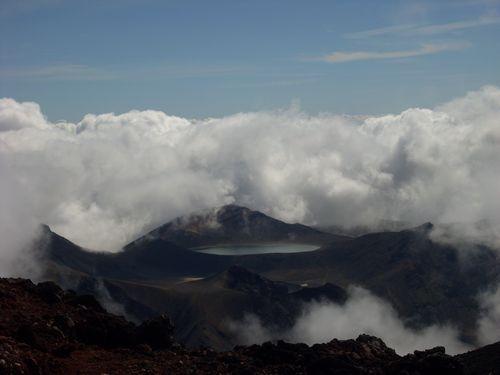 Tongariro National Park (Neuseeland_DSCI0325.JPG) wird geladen. Work and Travel Australia..