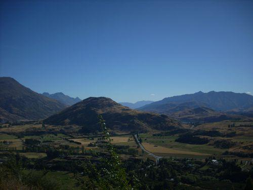 Wanaka (Neuseeland_DSCI0416.JPG) wird geladen. Work and Travel Australia..
