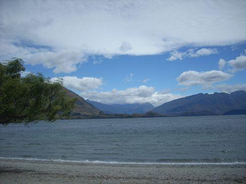 Wanaka (Neuseeland_DSCI0491.JPG) wird geladen. Work and Travel Australia..